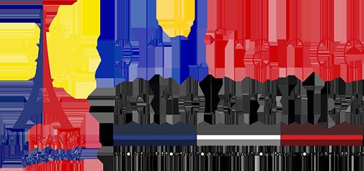 PhilFrance